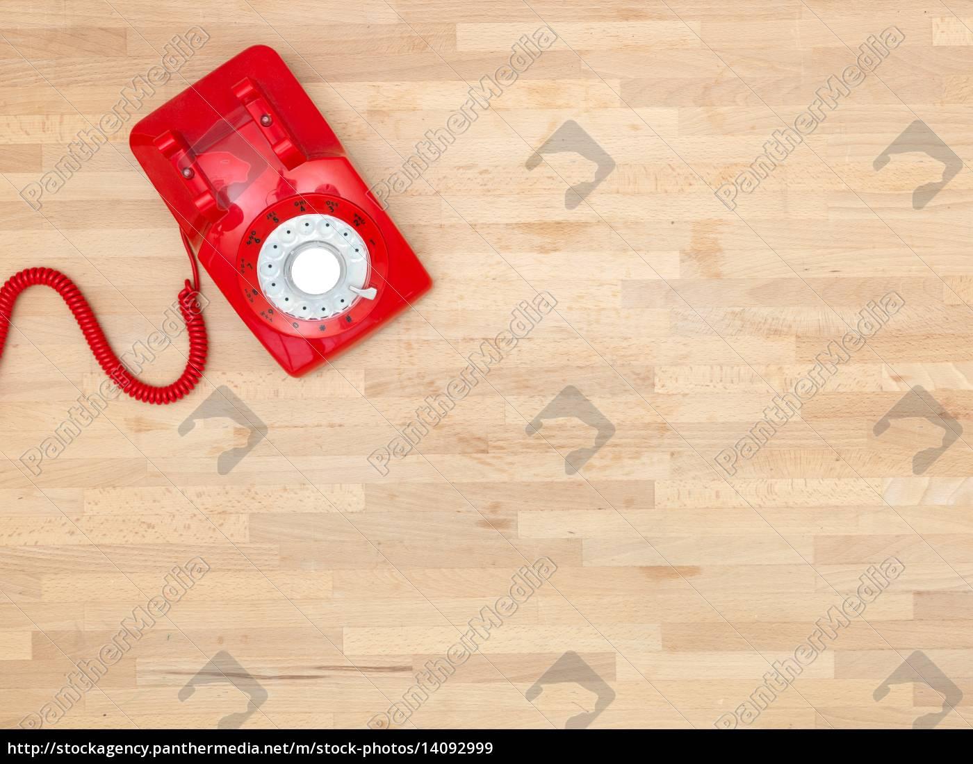 vintage, telephone - 14092999
