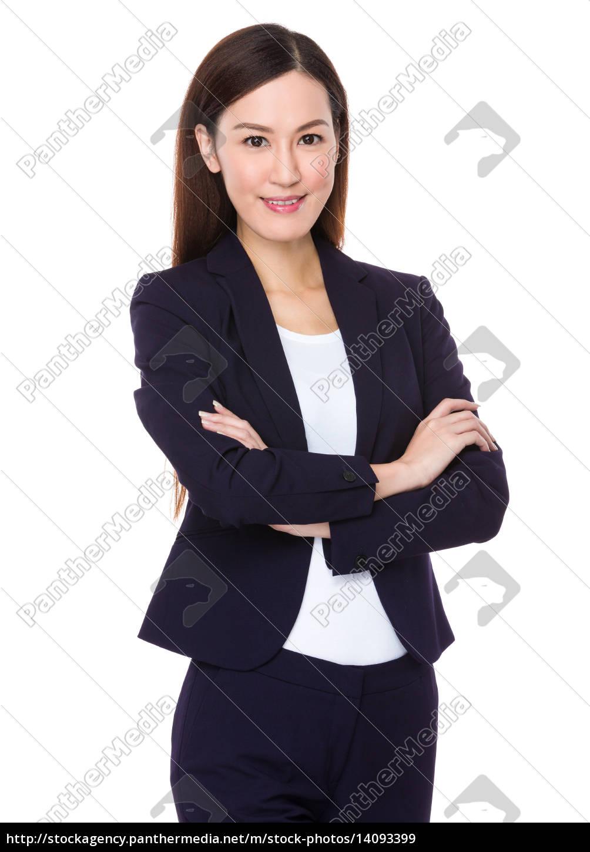 asian, business, executive - 14093399