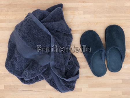 bath, towel - 14093043