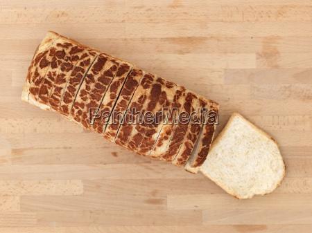 bread - 14093093
