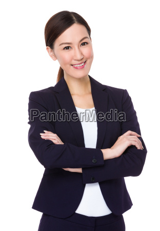 business, woman - 14093403