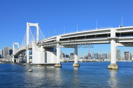 cityscape, in, tokyo - 14093769