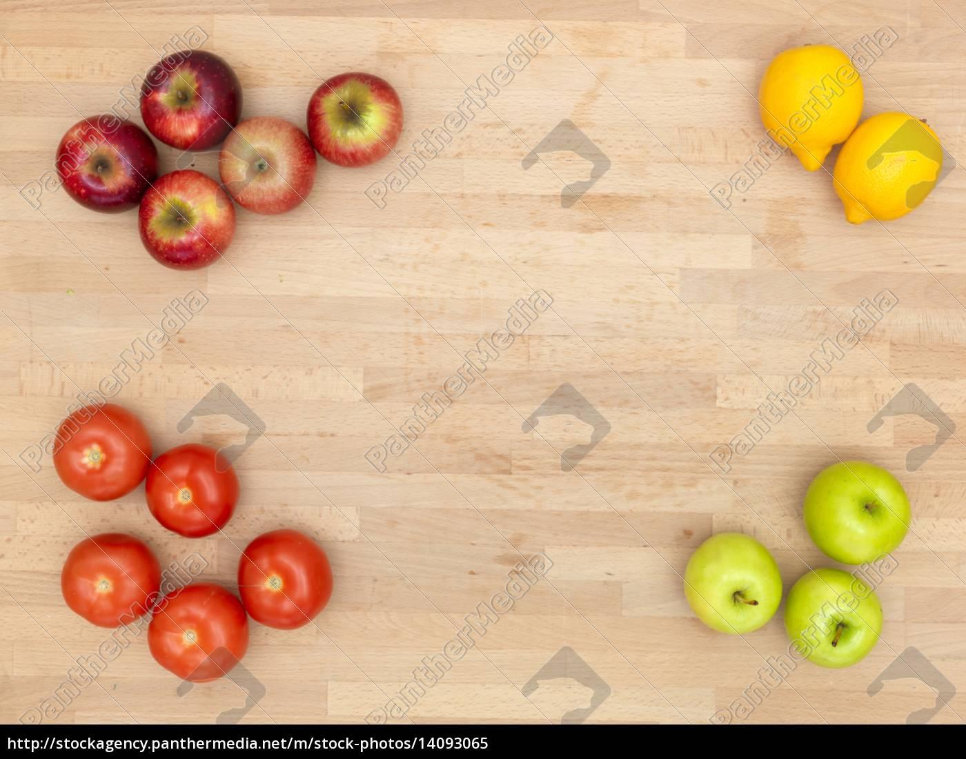 fruit - 14093065