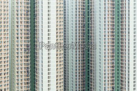 public, apartment, building - 14093665