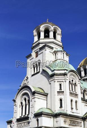 alexander, nevsky, cathedral - 14094191