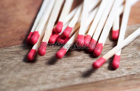 matches - 14095537