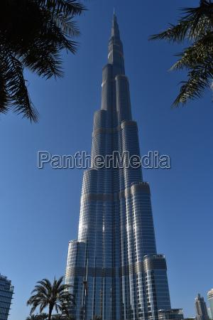 burj khalifa dubai mall dubai