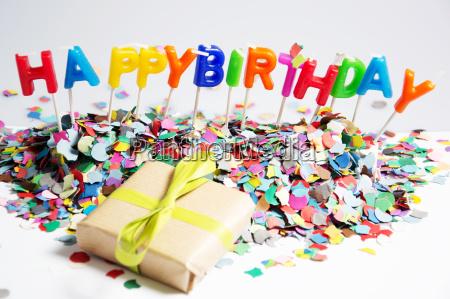 birthday - 14096271