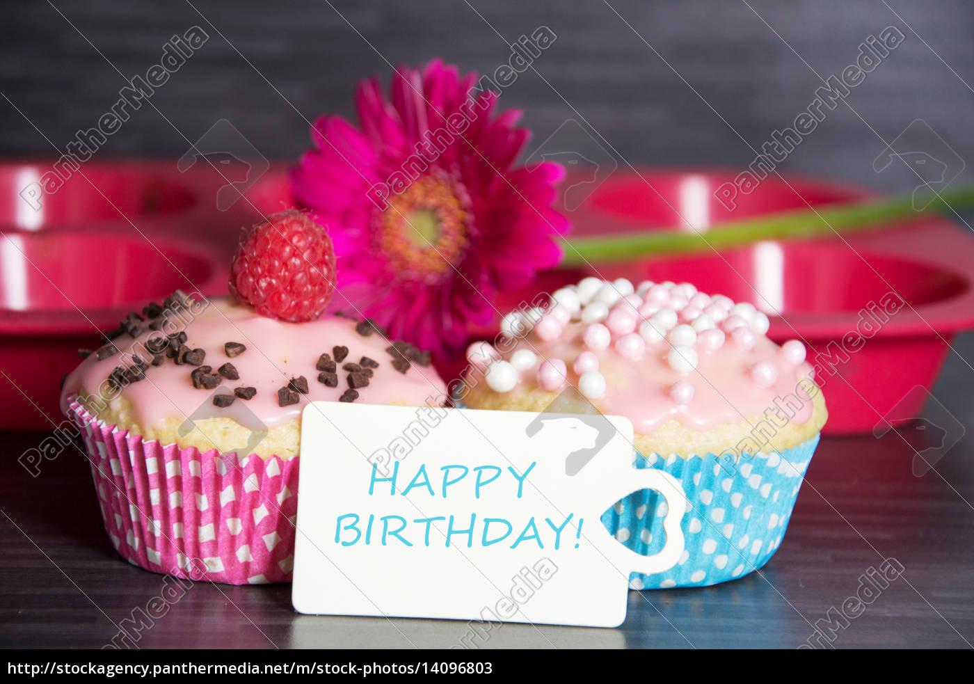 birthday - 14096803