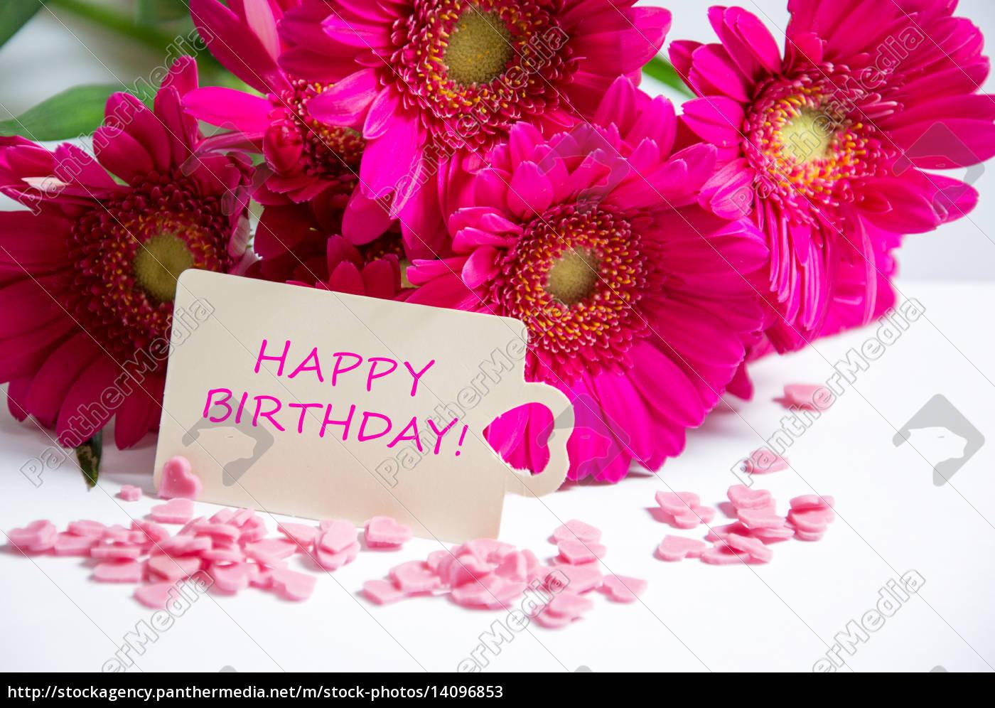 birthday - 14096853