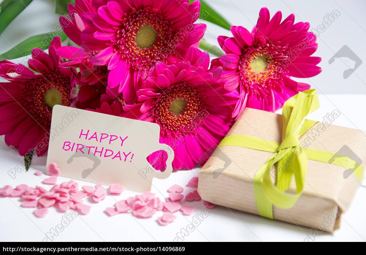 birthday - 14096869