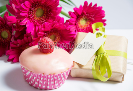 birthday - 14096873