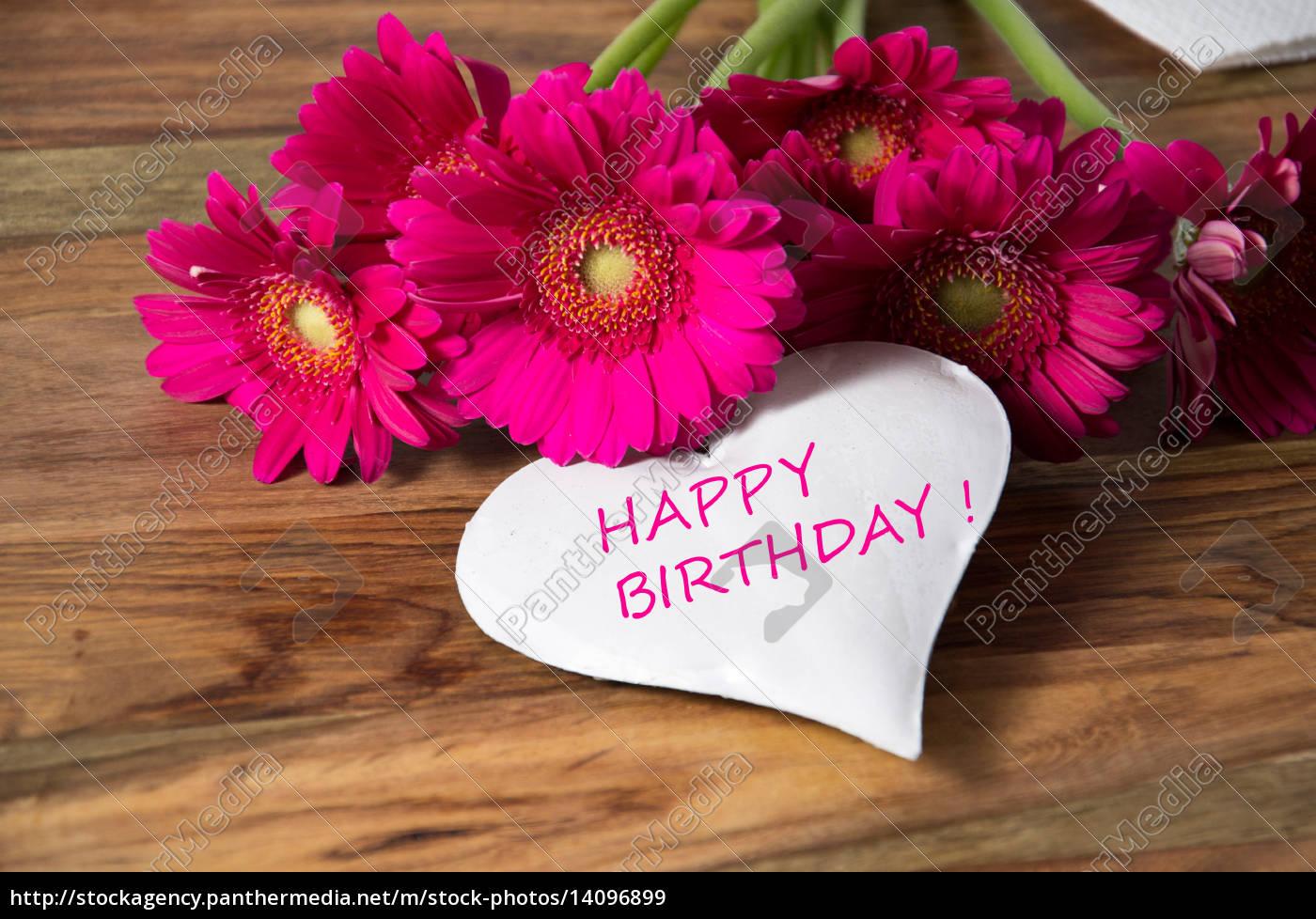 birthday - 14096899