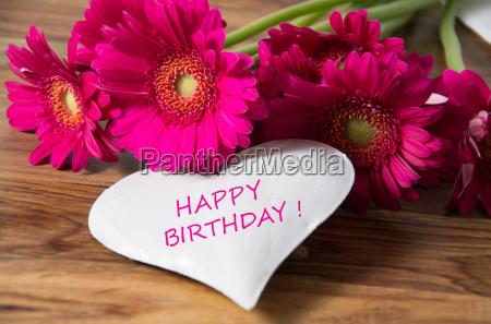 birthday - 14096901