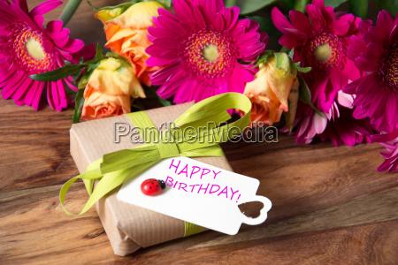 birthday - 14096971