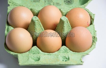 eggs - 14096507
