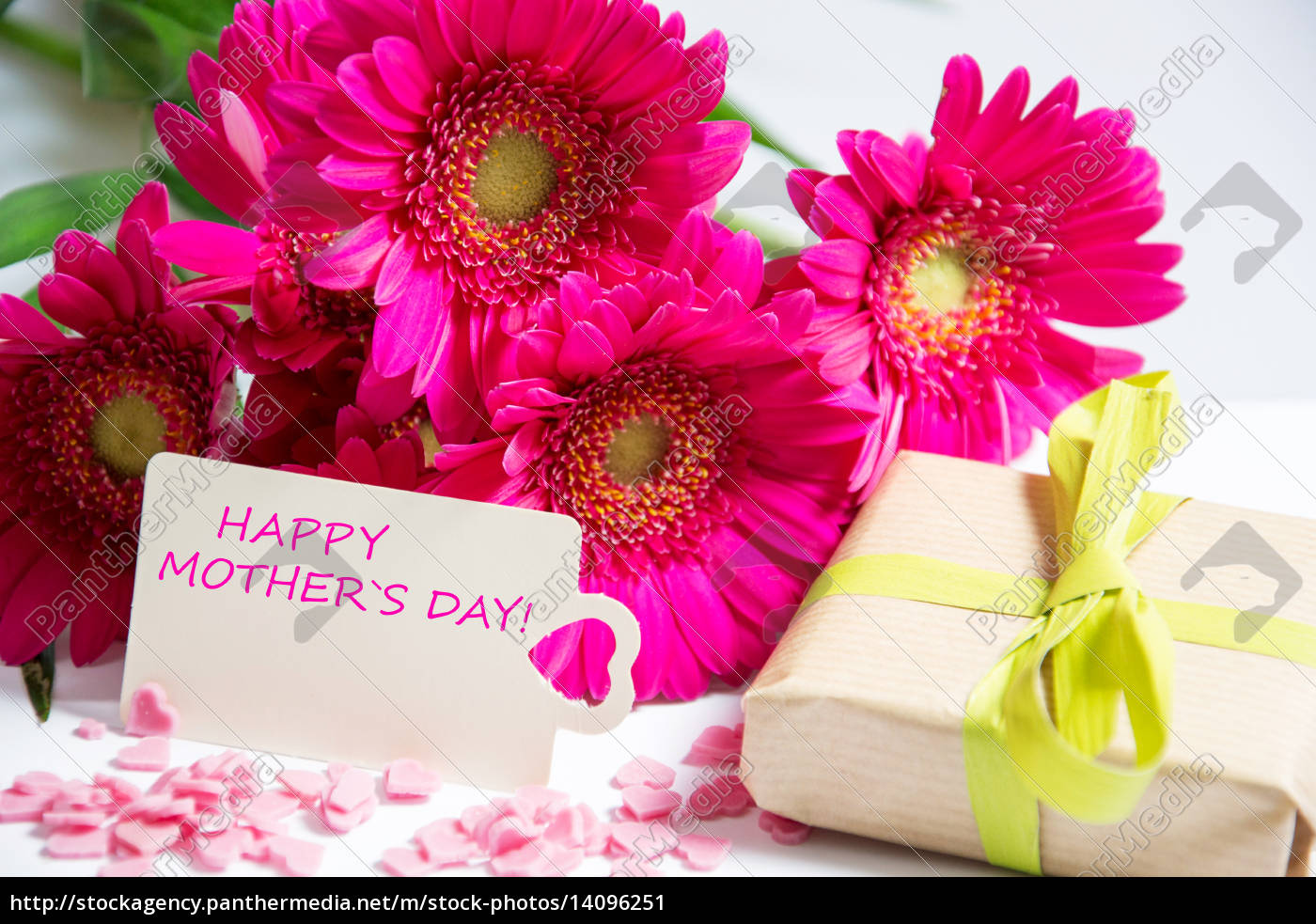 mother's, day - 14096251