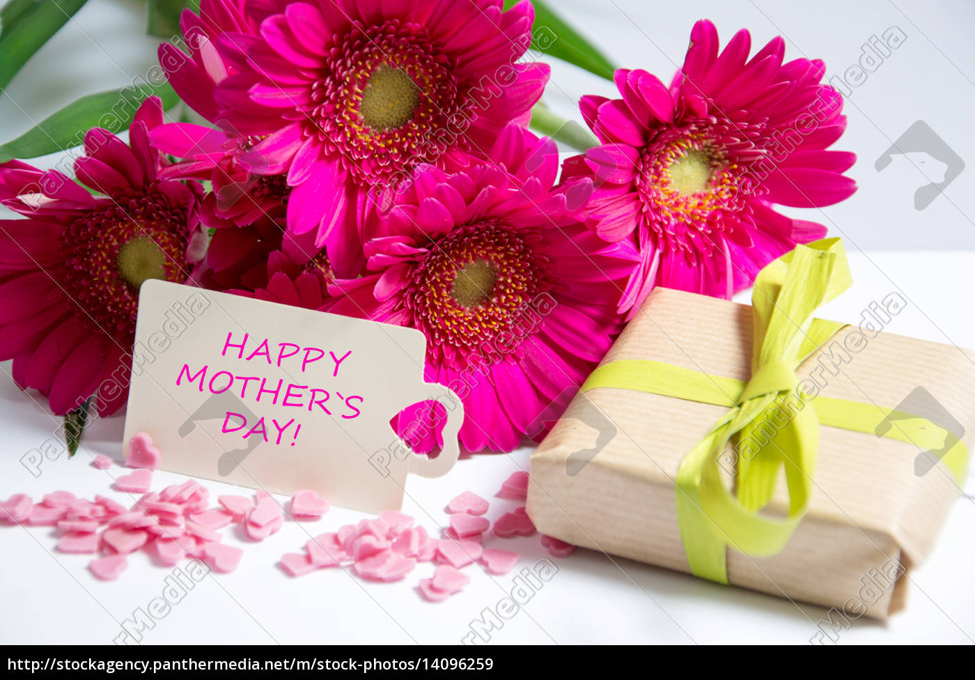 mother's, day - 14096259