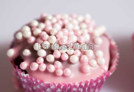 muffin - 14096611