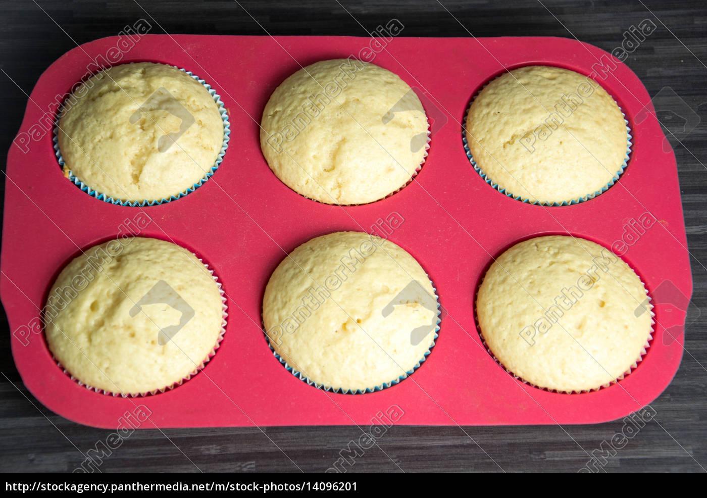 muffins - 14096201