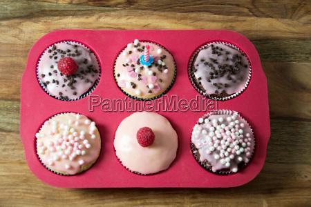 muffins - 14096879