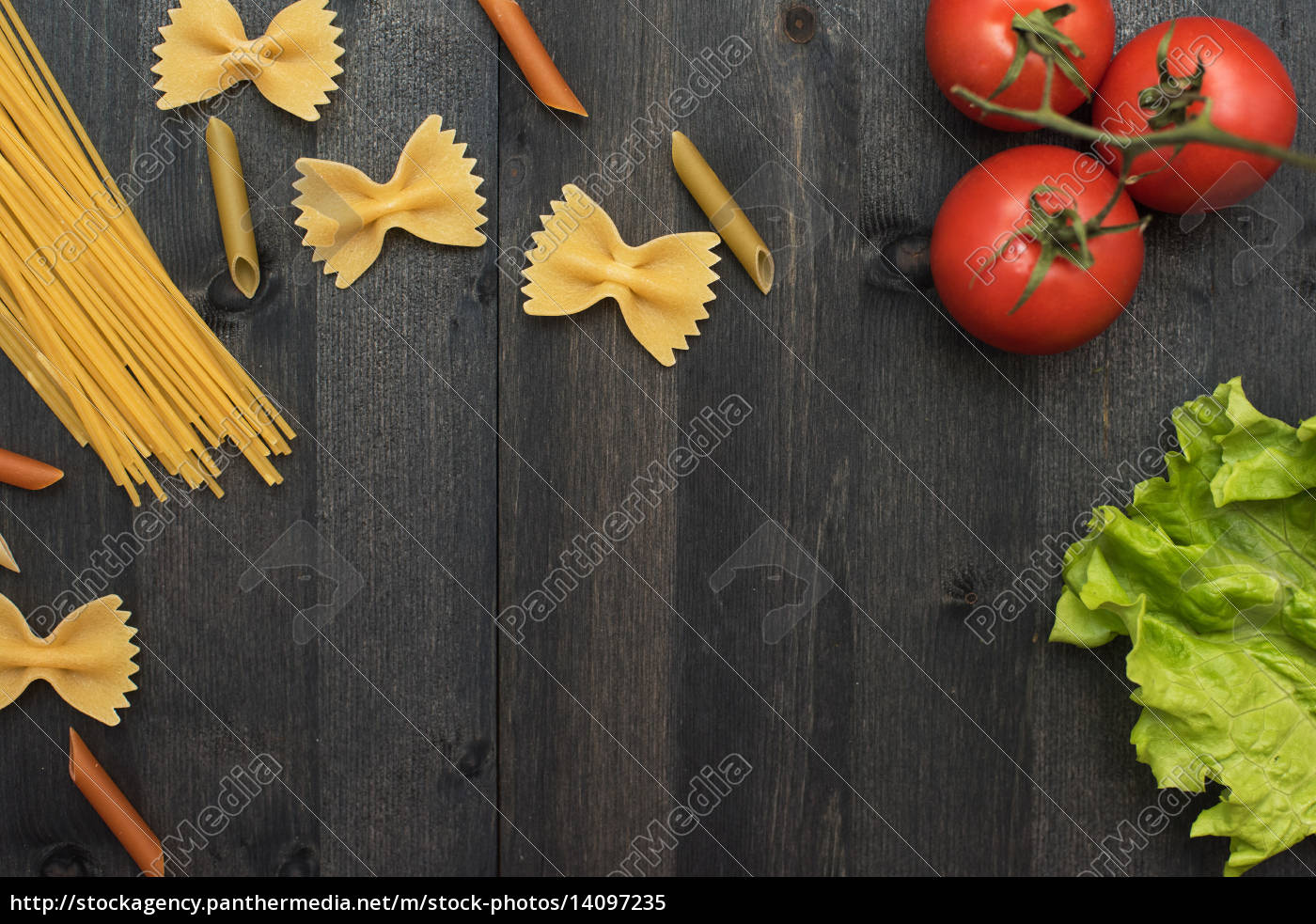 food, background - 14097235