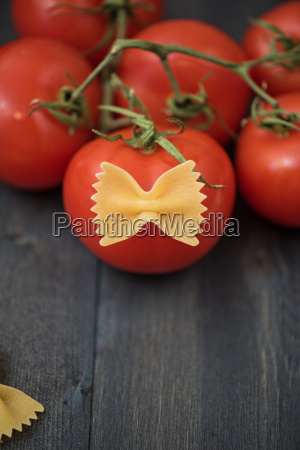 food, background - 14097273