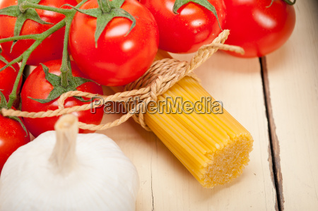 italian, basic, pasta, ingredients - 14097693