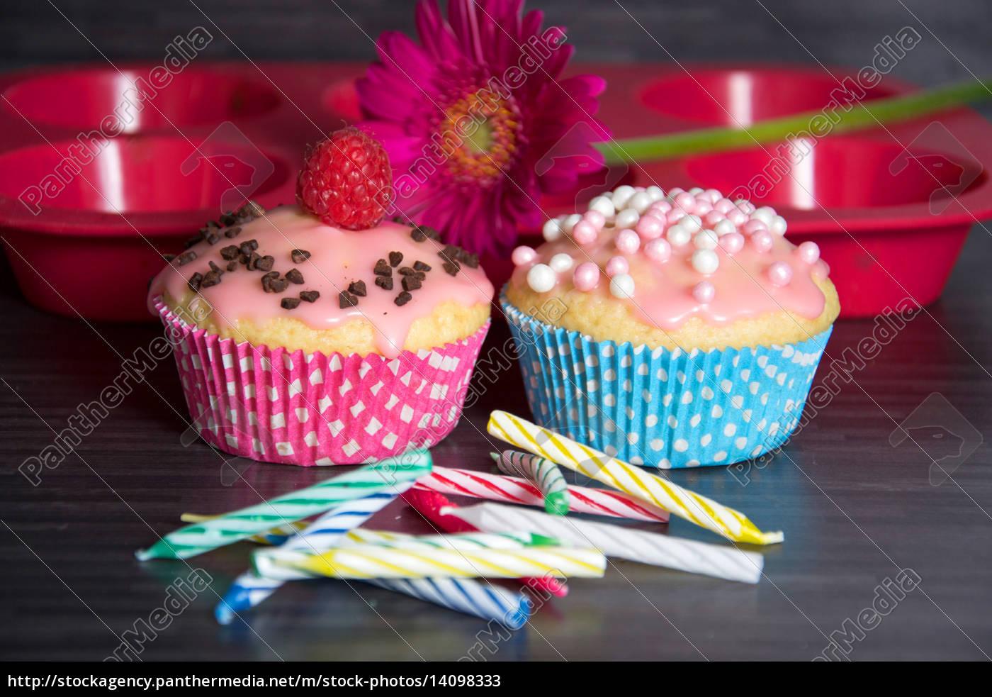 birthday - 14098333