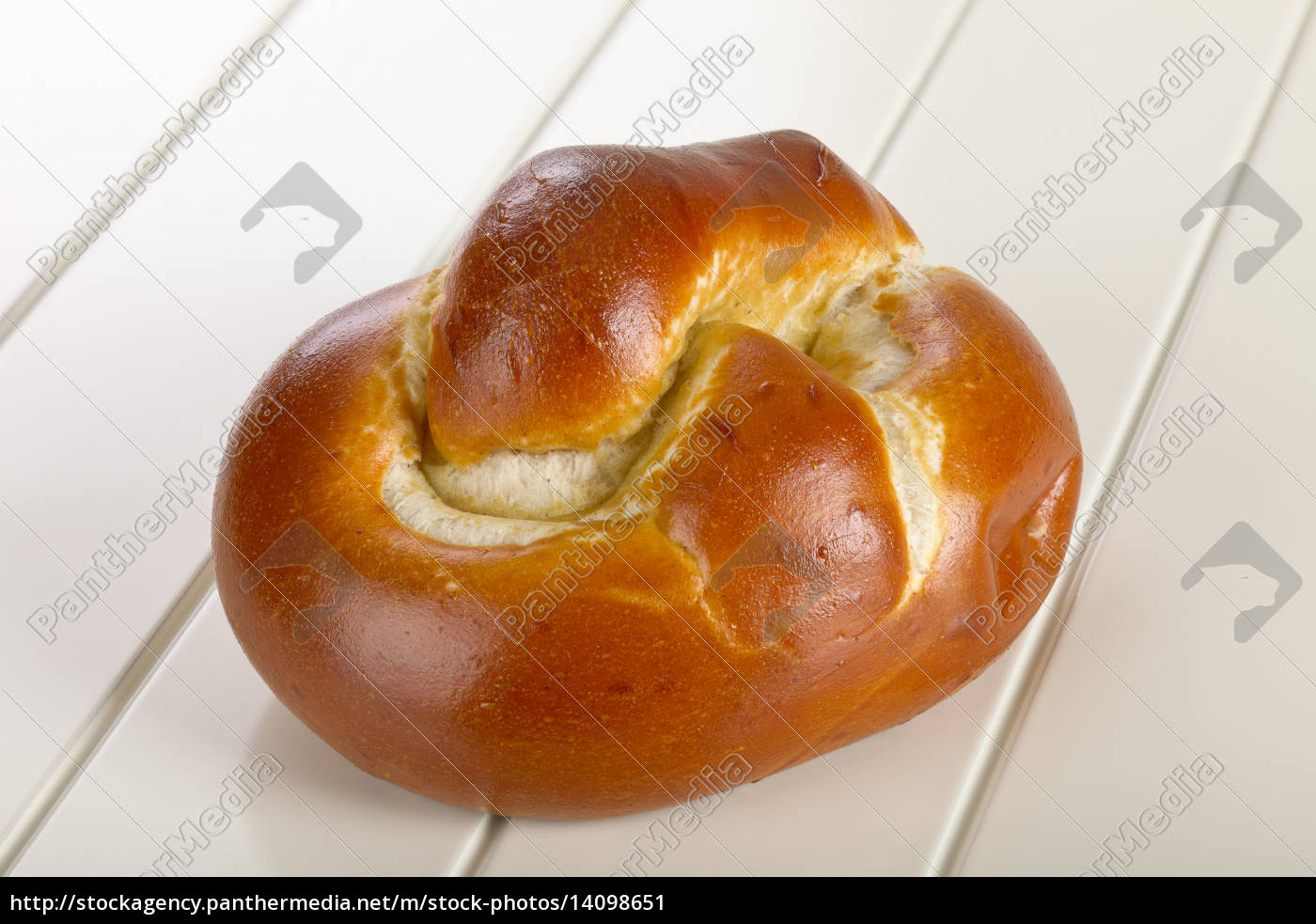 bread, roll - 14098651