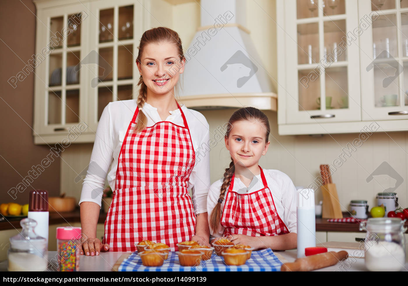 homemade, pastry - 14099139