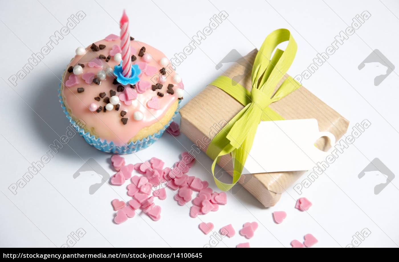 birthday - 14100645
