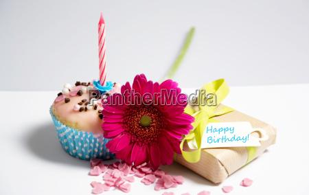 birthday - 14100651