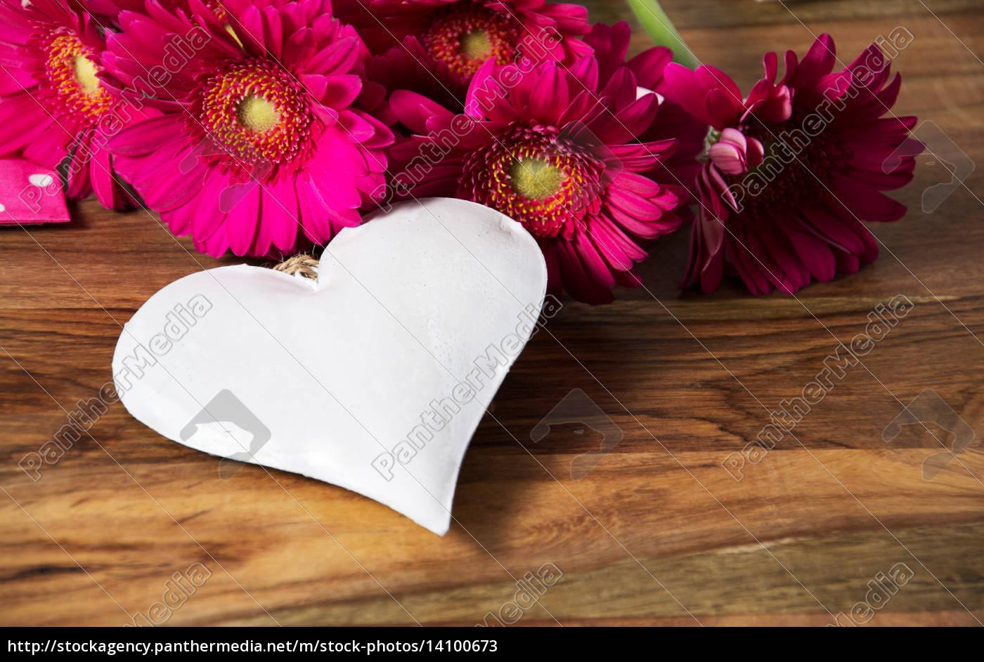 love - 14100673