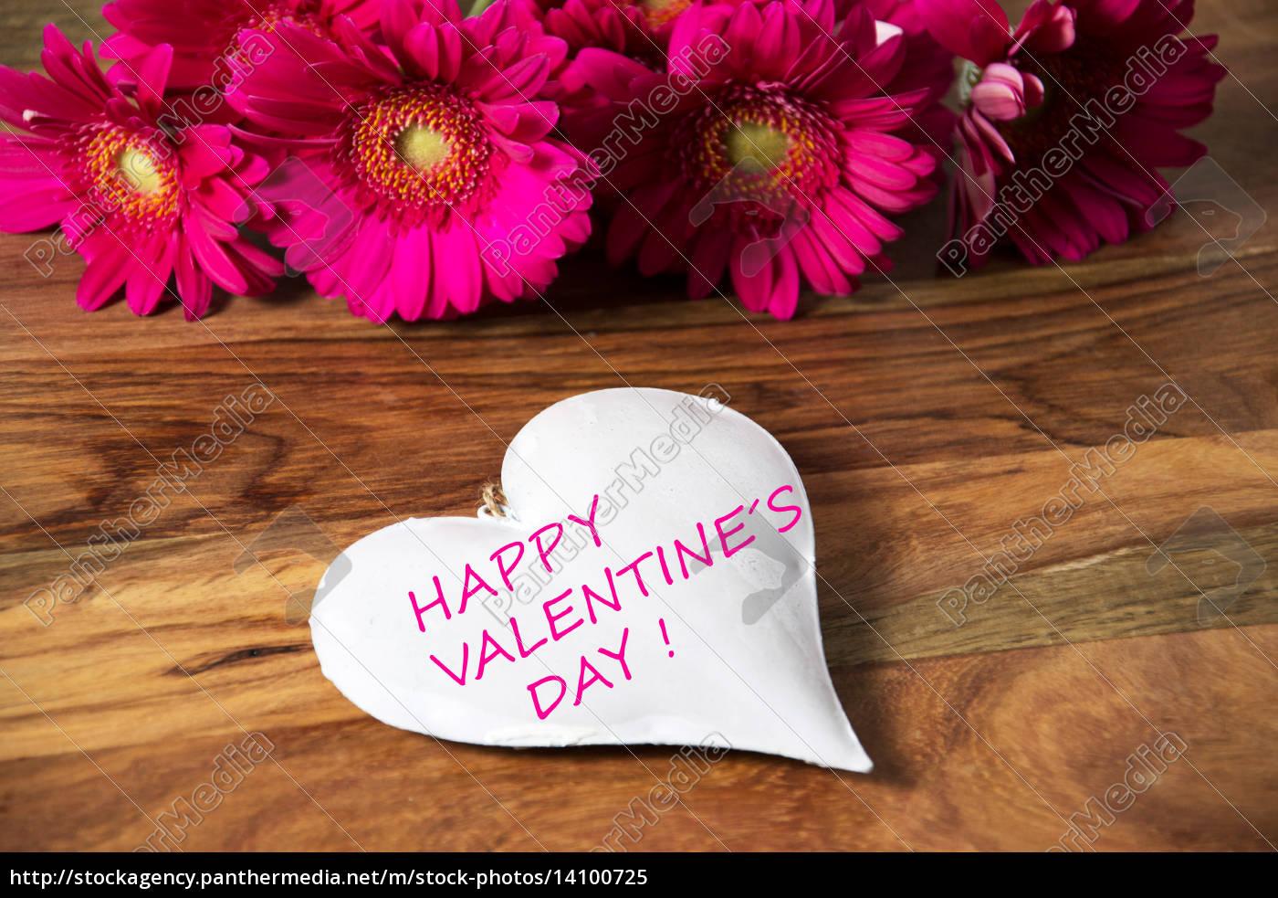 valentine's, day - 14100725