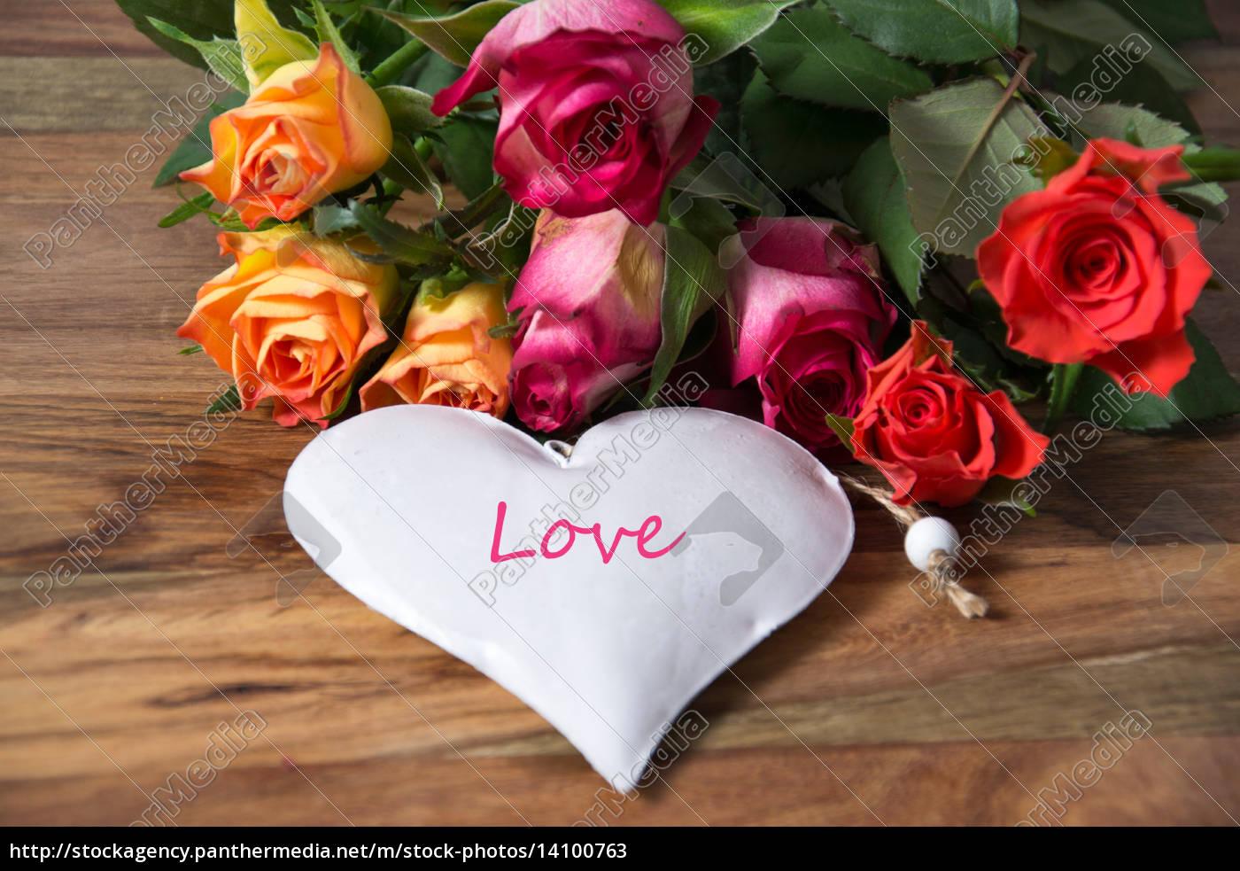 valentine's, day - 14100763