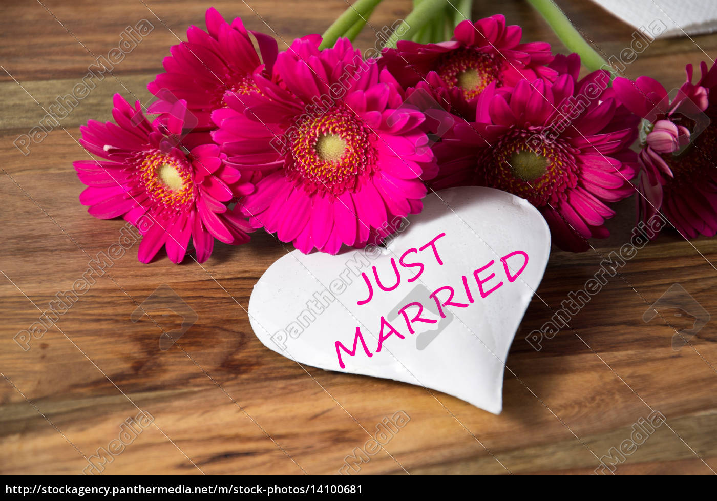 wedding - 14100681