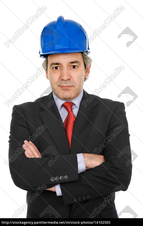 worker - 14102505