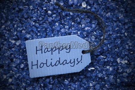 blue, greeting, travel, model, design, project - 14103539