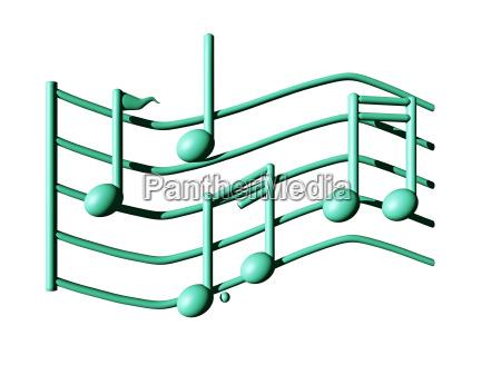 sheet music with sheet music free