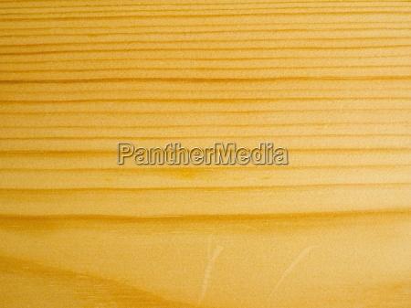 brown pine wood background