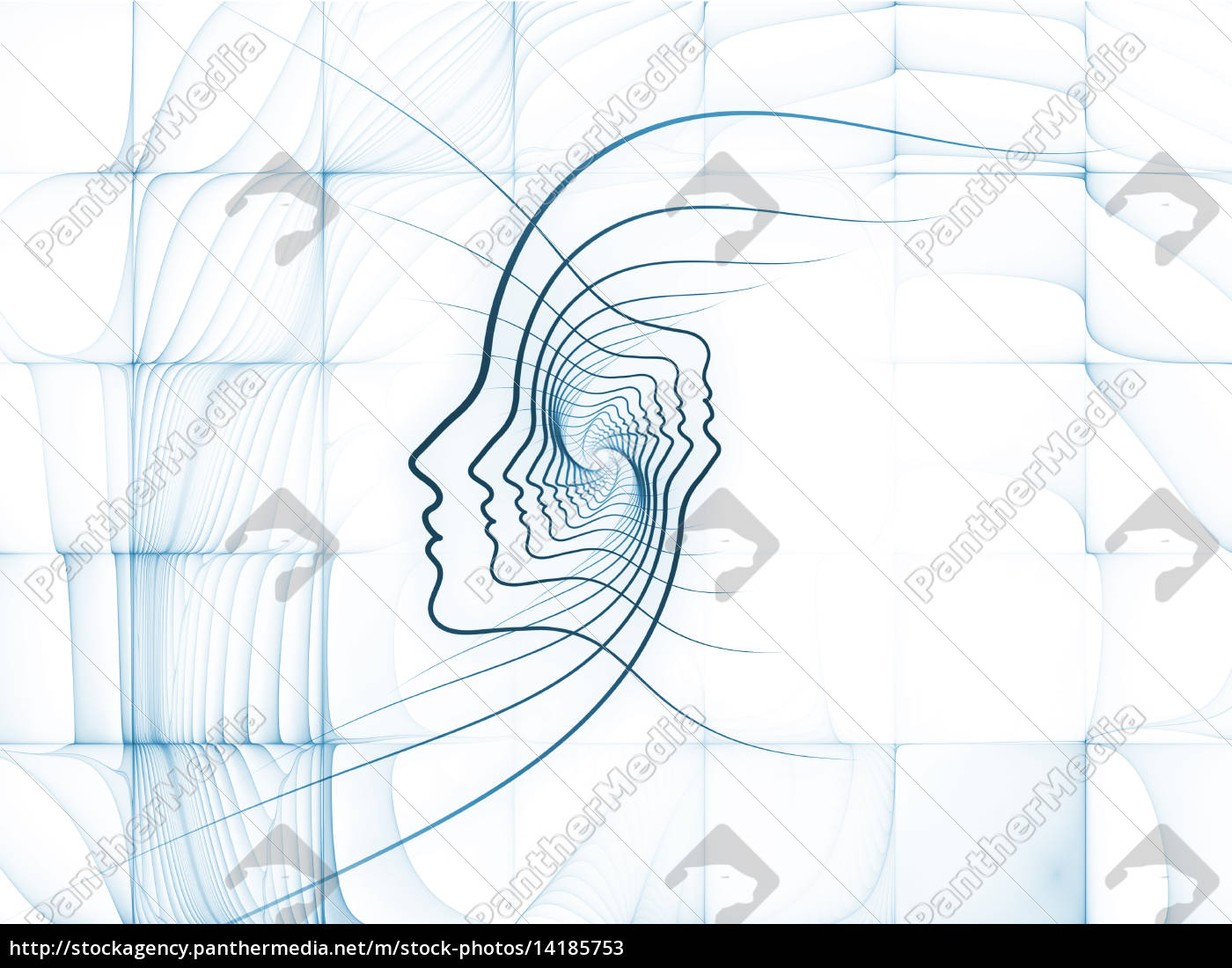 the, meditations, on, soul, geometry - 14185753