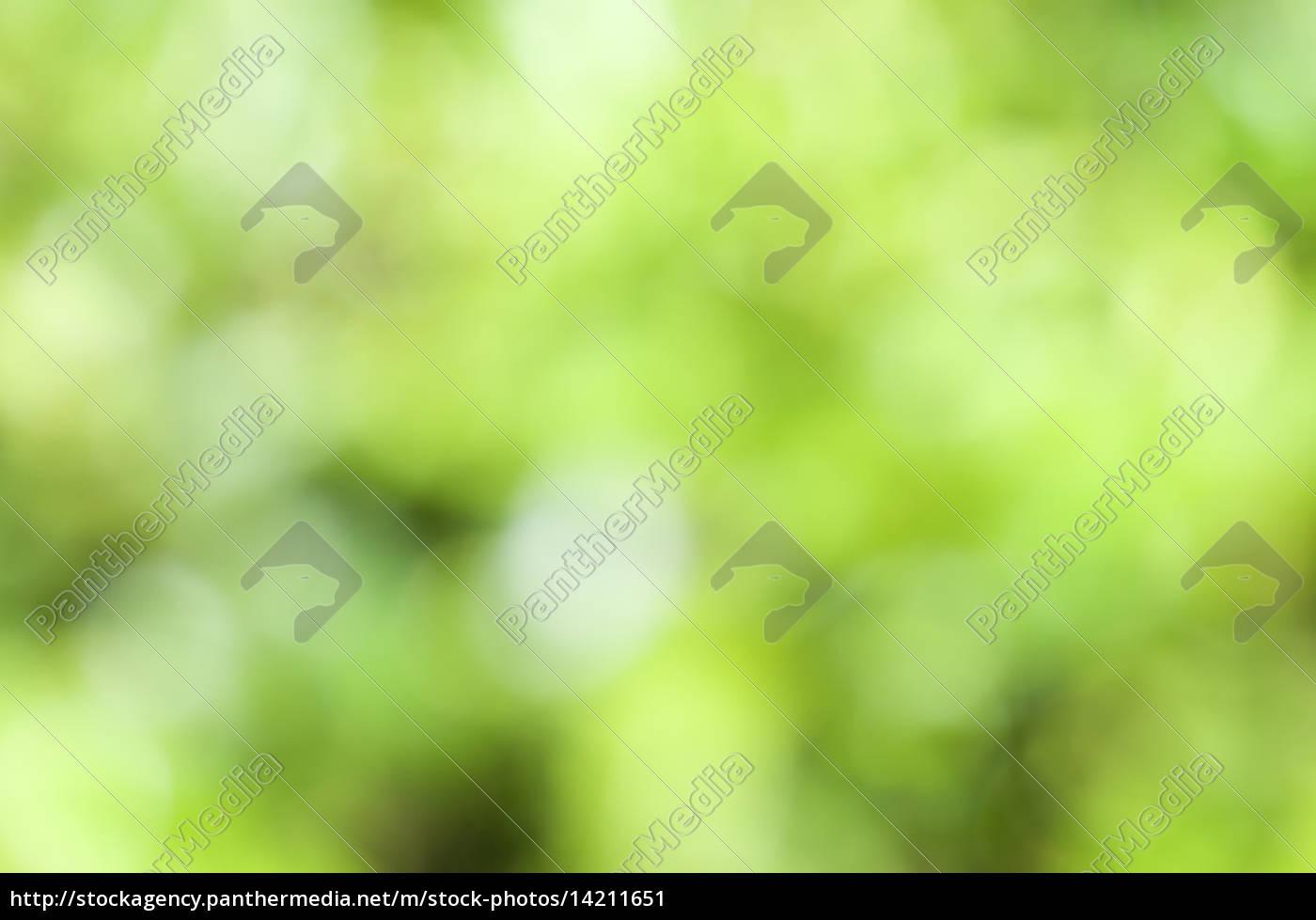 blurred, background - 14211651