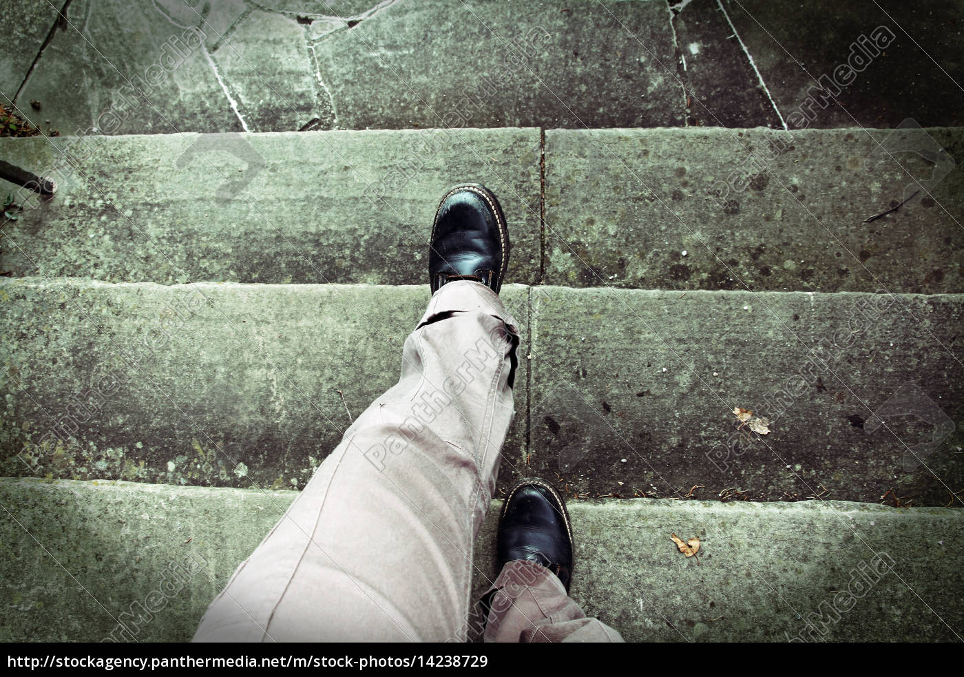 vertigo, when, climbing, stairs., acrophobia., accident - 14238729