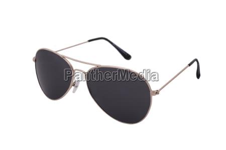 pilot glasses sunglasses