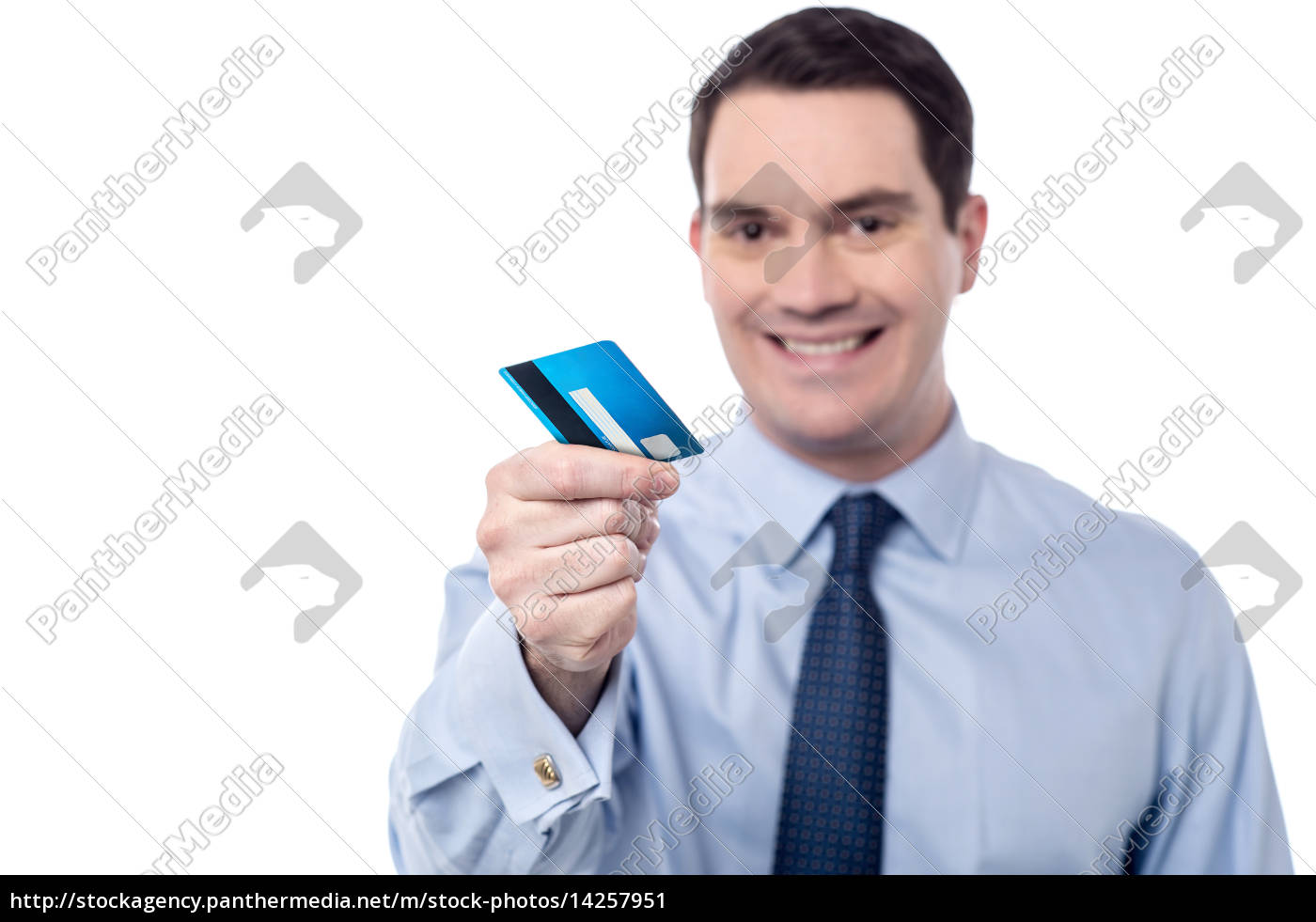 payment, made, easy, , credit, card. - 14257951