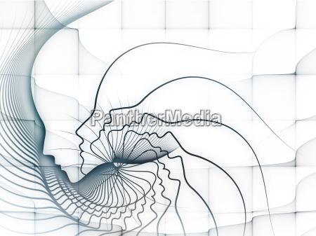 conceptual soul geometry
