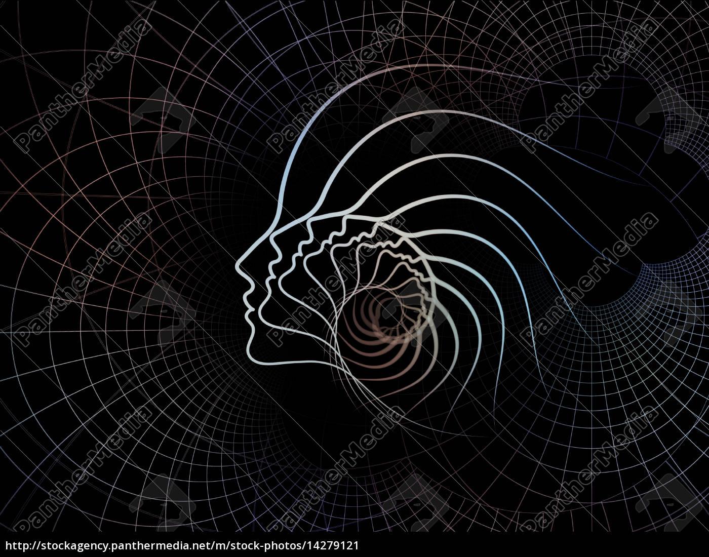 soul, geometry, propagation - 14279121