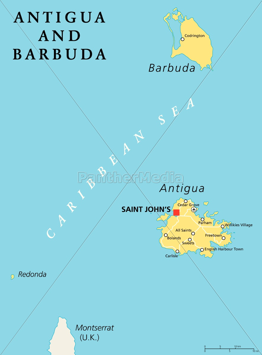 united states virgin islands, map of st. lucia, map of panama, saint kitts, antigua and barbuda, map of caribbean, saint lucia, map of tortola, map of guatemala, map of st maarten, map of aruba, map of barbuda, map of trinidad, map of jamaica, map of anguilla, turks and caicos islands, map of virgin islands, caribbean sea, map of guadeloupe, map of isla de roatan, map of west indies, map of barbados, saint thomas, map of dominica, map of st kitts, map of belize, british virgin islands, on map of antigua