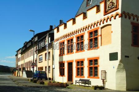 birthplace of nicholas cusanusrn